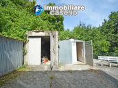 Spacious house with garage and garden for sale Archi, Chieti, Abruzzo 20