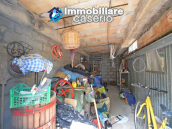 Spacious house with garage and garden for sale Archi, Chieti, Abruzzo 21