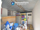 Spacious house with garage and garden for sale Archi, Chieti, Abruzzo 22