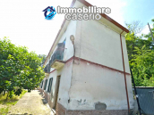 Spacious house with garage and garden for sale Archi, Chieti, Abruzzo 3