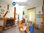 Spacious house with garage and garden for sale Archi, Chieti, Abruzzo 5