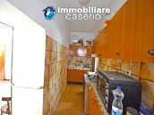 Spacious house with garage and garden for sale Archi, Chieti, Abruzzo 7