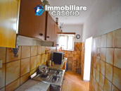 Spacious house with garage and garden for sale Archi, Chieti, Abruzzo 8