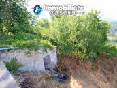 Large house with garden and ruin for sale in Italy, Abruzzo - Village Fraine 5