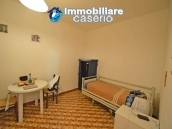 Property habitable with sea view for sale in Italy, Molise, Mafalda 10