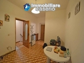 Property habitable with sea view for sale in Italy, Molise, Mafalda 11