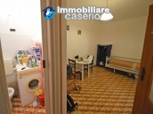 Property habitable with sea view for sale in Italy, Molise, Mafalda 12