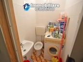 Property habitable with sea view for sale in Italy, Molise, Mafalda 13