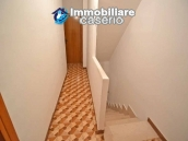 Property habitable with sea view for sale in Italy, Molise, Mafalda 14
