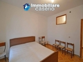Property habitable with sea view for sale in Italy, Molise, Mafalda 15