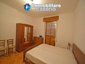 Property habitable with sea view for sale in Italy, Molise, Mafalda 16