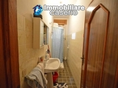Property habitable with sea view for sale in Italy, Molise, Mafalda 17