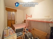 Property habitable with sea view for sale in Italy, Molise, Mafalda 18