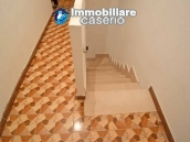 Property habitable with sea view for sale in Italy, Molise, Mafalda 19