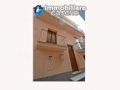 Property habitable with sea view for sale in Italy, Molise, Mafalda 2