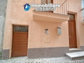 Property habitable with sea view for sale in Italy, Molise, Mafalda 3