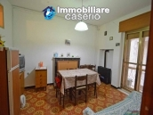 Property habitable with sea view for sale in Italy, Molise, Mafalda 4
