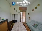 Property habitable with sea view for sale in Italy, Molise, Mafalda 5
