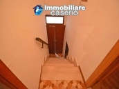 Property habitable with sea view for sale in Italy, Molise, Mafalda 7