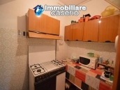 Property habitable with sea view for sale in Italy, Molise, Mafalda 8