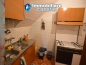 Property habitable with sea view for sale in Italy, Molise, Mafalda 9