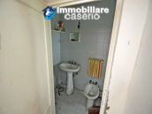 Cottage with sea view and flat land of about 2 hectares for sale in Abruzzo 29