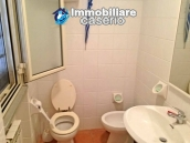 Habitable country house with land for pool for sale in Italy, Region Molise 16