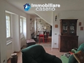 Habitable country house with land for pool for sale in Italy, Region Molise 8