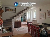 Habitable country house with land for pool for sale in Italy, Region Molise 9