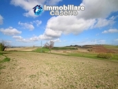 Large detached house with land and terrace for sale in Italy, Molise 6