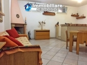 Property with sea view, garden for sale in the Molise Region, Campomarino 13