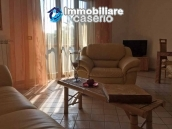 Property with sea view, garden for sale in the Molise Region, Campomarino 15