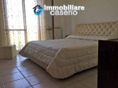 Property with sea view, garden for sale in the Molise Region, Campomarino 16