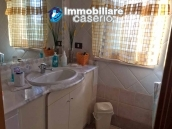 Property with sea view, garden for sale in the Molise Region, Campomarino 20