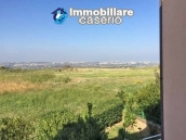 Property with sea view, garden for sale in the Molise Region, Campomarino 22
