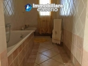 Property with sea view, garden for sale in the Molise Region, Campomarino 23