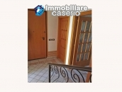 Property with sea view, garden for sale in the Molise Region, Campomarino 25