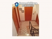 Property with sea view, garden for sale in the Molise Region, Campomarino 26