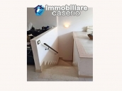 Property with sea view, garden for sale in the Molise Region, Campomarino 27
