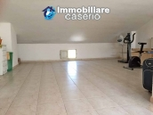 Property with sea view, garden for sale in the Molise Region, Campomarino 28