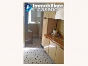 House with two entrances for sale in Itlia, Molise, Campobasso, Lucito 5