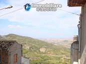 Town house with views of the hills for sale in Abruzzo, Italy 5