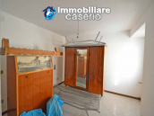 House with cellar for sale in a characteristic village of the Abruzzo region, Italy 5