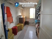 House partly renovated with terrace for sale a few km from the beach Italy 6