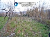 Property for sale with garden and cellar located in the Province of Chieti 2