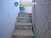 Property for sale with garden and cellar located in the Province of Chieti 7