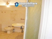 House on one floor for sale in Abruzzo - village San Buono 11