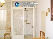 House on one floor for sale in Abruzzo - village San Buono 3