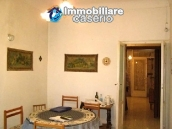 House on one floor for sale in Abruzzo - village San Buono 7