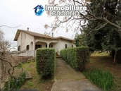 Beautiful and spacious house surrounded by nature just 20 km from the sea, Italy 1
